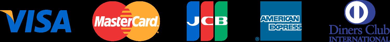 Card brand