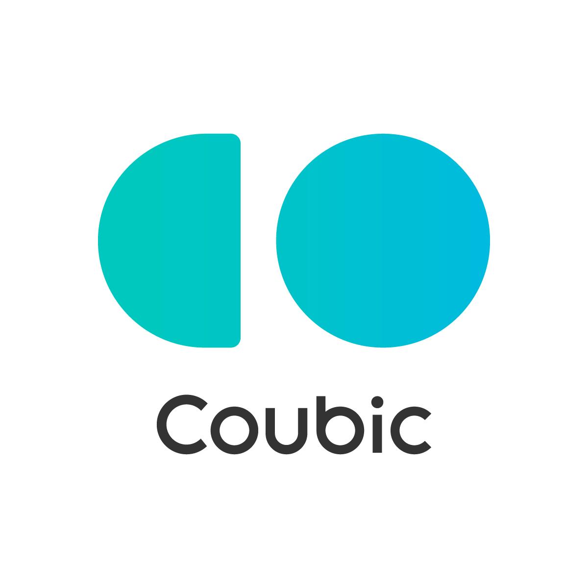 予約システム Coubic (クービック)|無料から使える予約管理システム