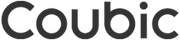 Coubic logo