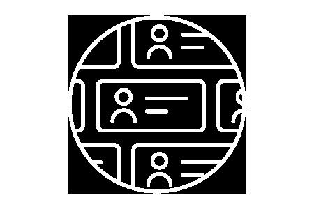 Lp icon 001