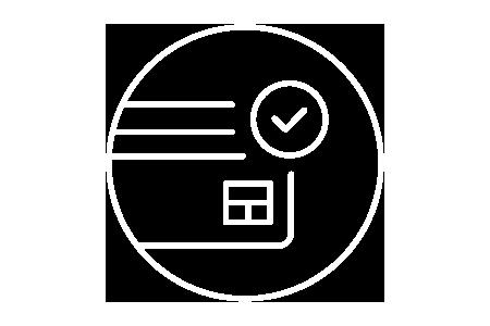 Lp icon 003