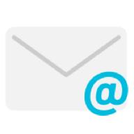Mail dm