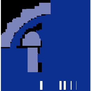 プライバシーマーク 21001075 (02)