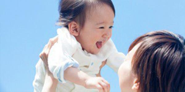 桶谷式おおこし母乳育児相談室 大越さん