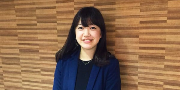 T-STUDIO 小澤さん