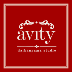 avity