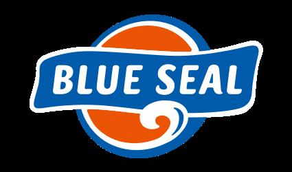 Logo blueseal