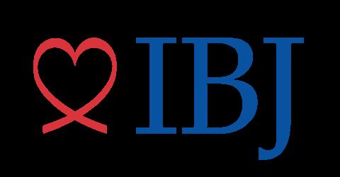 Logo ibj
