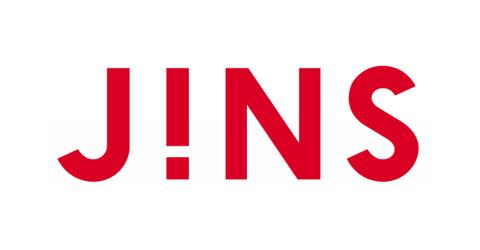 Logo jins