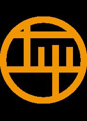 Logo tsubota juku