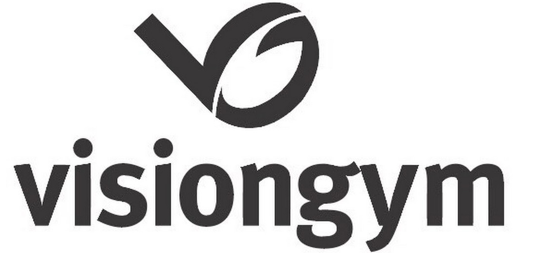 visionbody