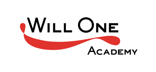 Logo willone